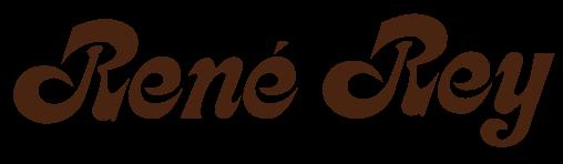 ReneRey-Logo1