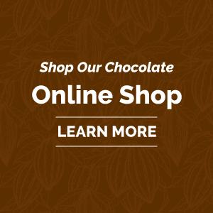 online-shop-side-link