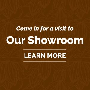 showroom-side-link
